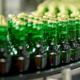 bierflasche leicht