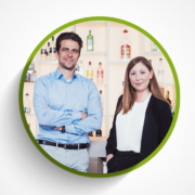 borco marketing team