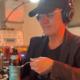 produktion gaffel soundlogo