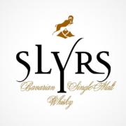 logo slyrs