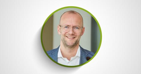 Christoph Ahlborn