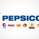 pepsico logo mit marken