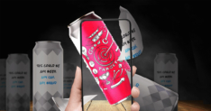 third aura beer app