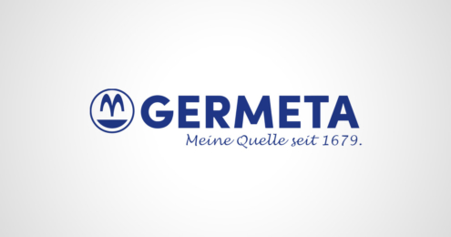 Germeta Logo 2021