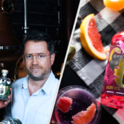 Interview LiquorMacher
