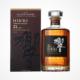 Suntory Hibiki 21 Whisky