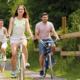 Warsteiner Radio Sauerland Fahrrad