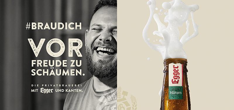 #braudich plakat