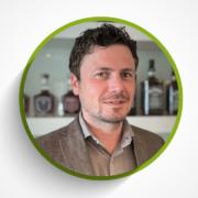 sales director brown-forman deutschland