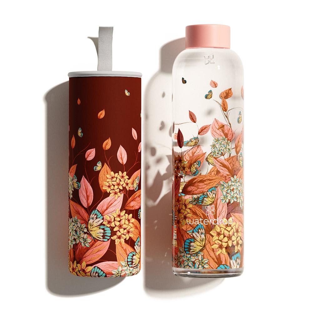 waterdrop VIBE Flaschen