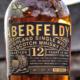 ABERFELDY Barrels & Bees 2021