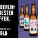 BRLO Freies Bier für Alle