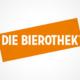 Bierothek Logo