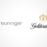 Breuninger Geldermann Logos