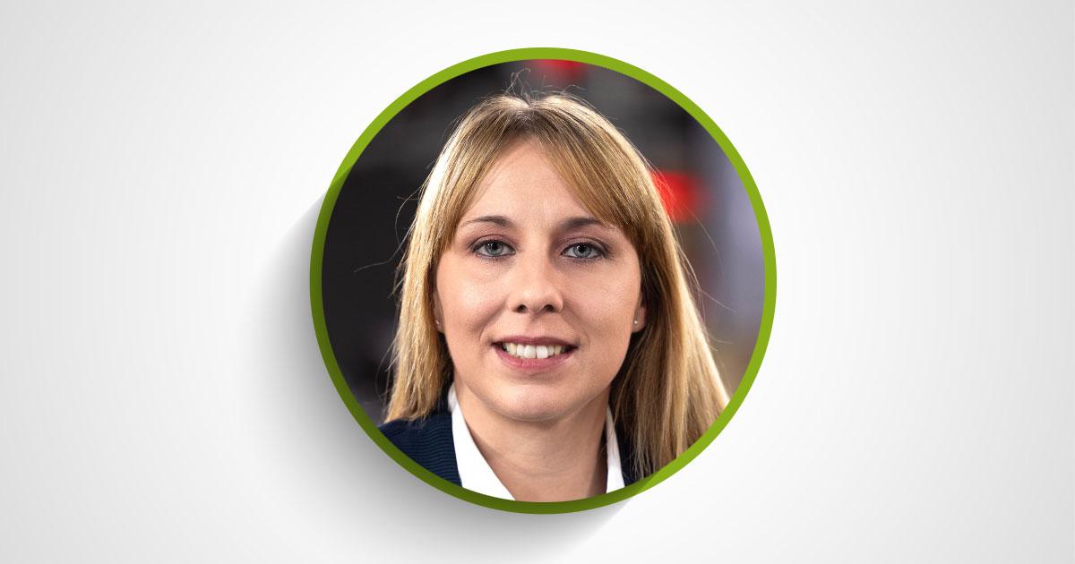 CCEP Katharina Knötel
