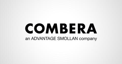 COMBERA Logo