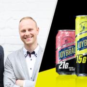 JoyBräu Teaser