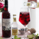 KATLENBURGER Fruchtwein Tonic