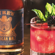 Lyre's Drink