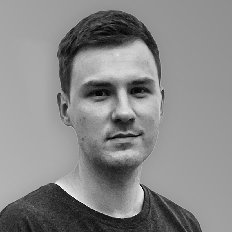 Markus Kanzler