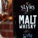 SLYRS MALT Whisky