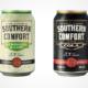 Southern Comfort Premixes 2021
