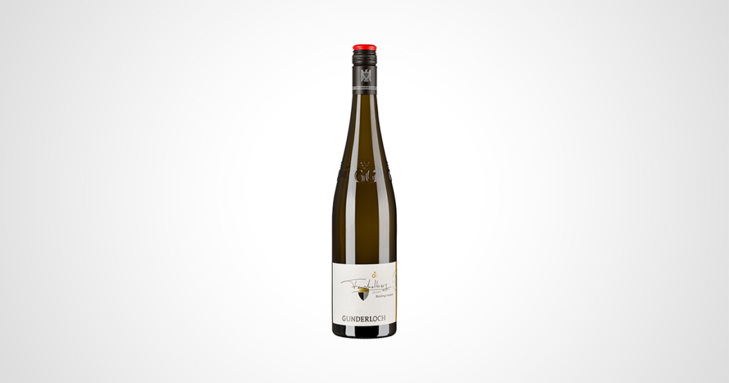 Weingut Gunderloch Fenchelberg