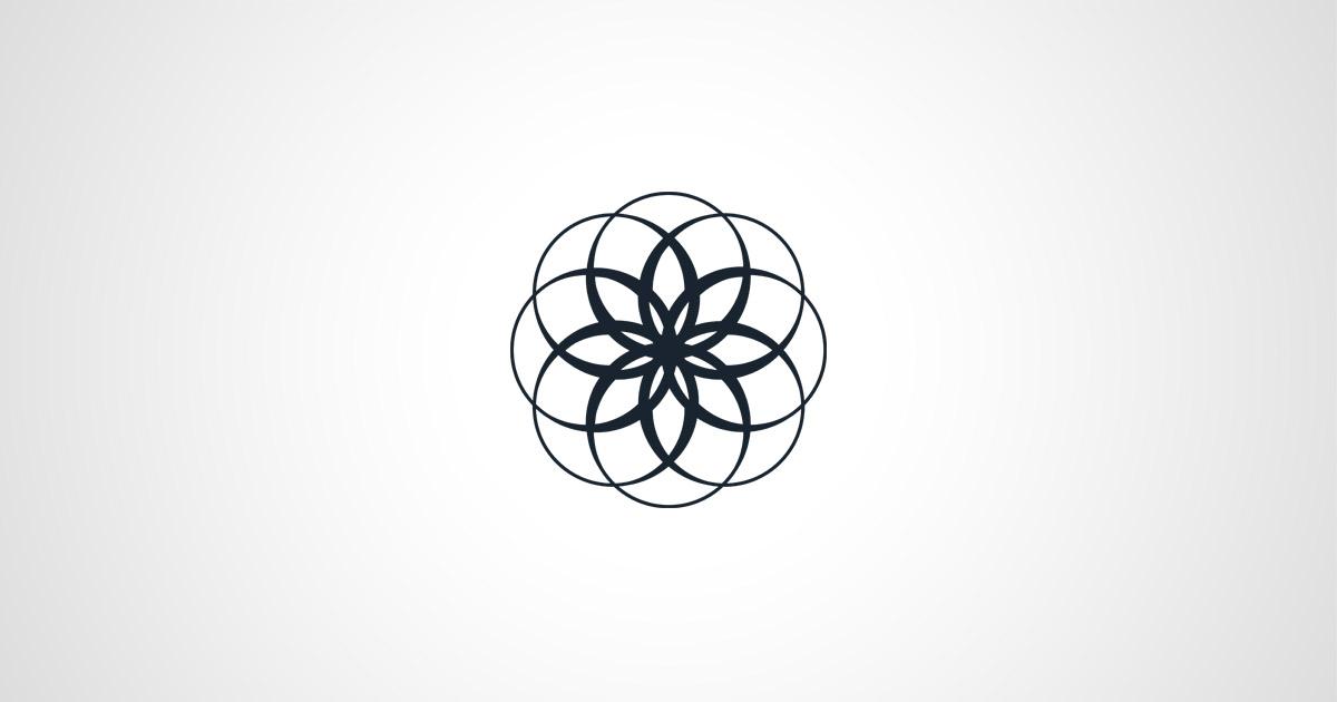 biohacks logo