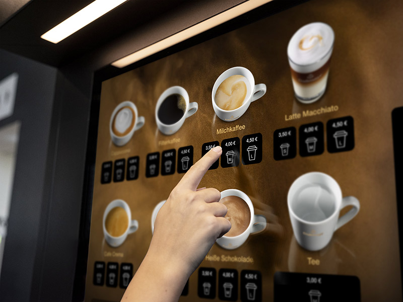 dallmayr kaffeeautomat