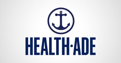 health ade logo