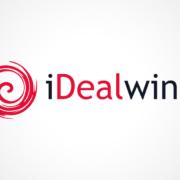 iDealwine Logo