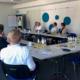 vdge workshop