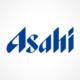 Asahi Logo