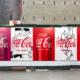 Coca-Cola Real Magic