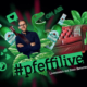 Pfeffi Live
