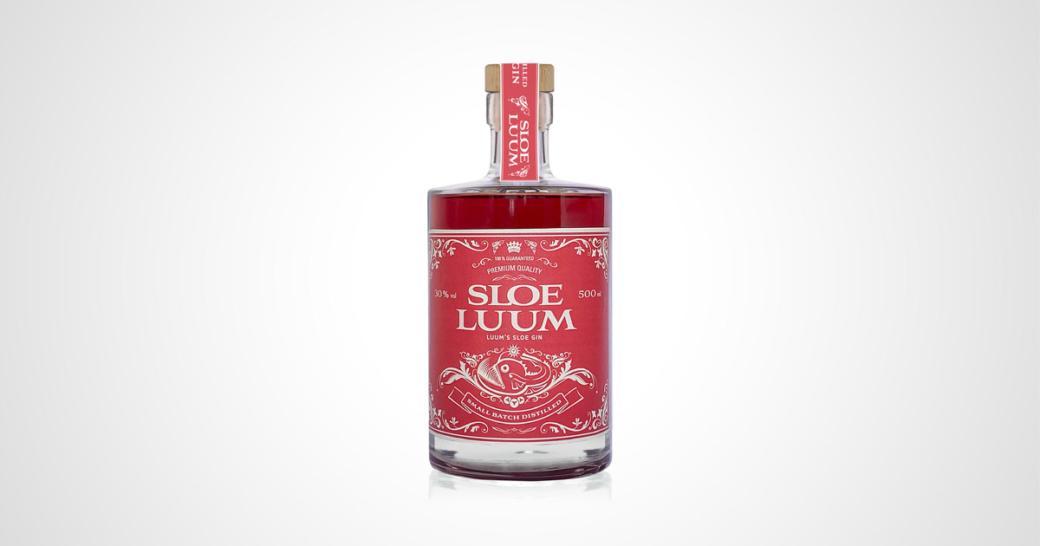 Sloe Luum