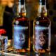 Vienna Distribution Chichibu Whisky