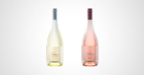 Vintonic Flaschen