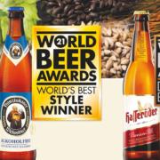 world beer awards 2021