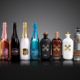 pernod ricard brands