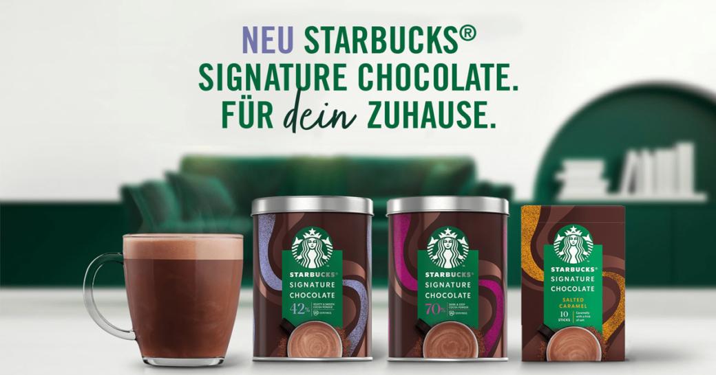 starbucks kakao