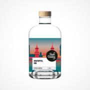Berlin Distillery Bratapfel Gin