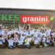 Eckes Granini Nachhaltigskeitstag 2021
