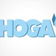 HOGA Logo neu