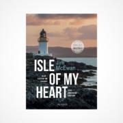 Jim McEwan Isle of my Heart Buch