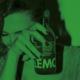 Lemonaid Mood