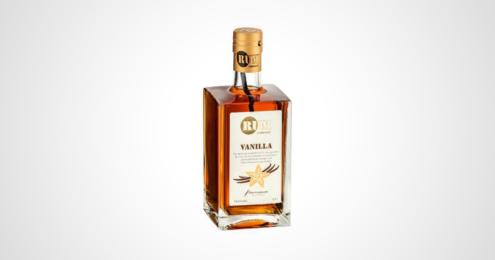 Rum Company Vanille-Rum