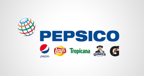 pepsico logos